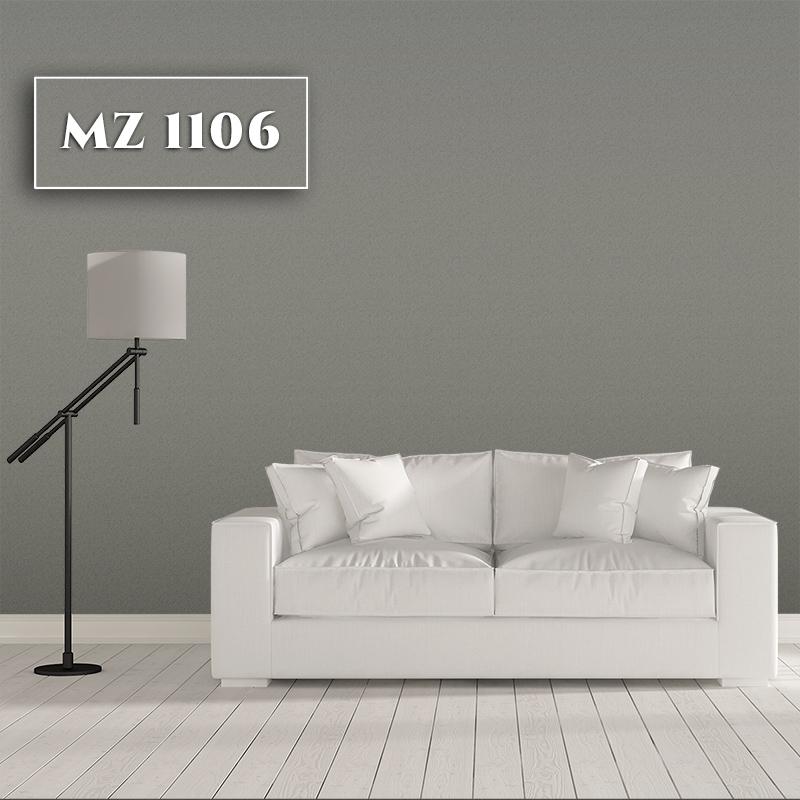 MZ 1106