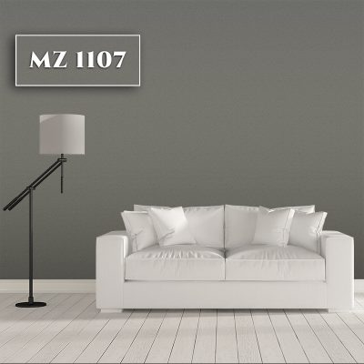 Gamma Colori MZ1107