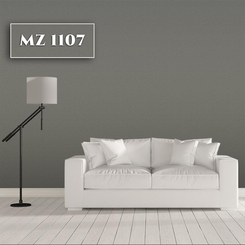 MZ 1107