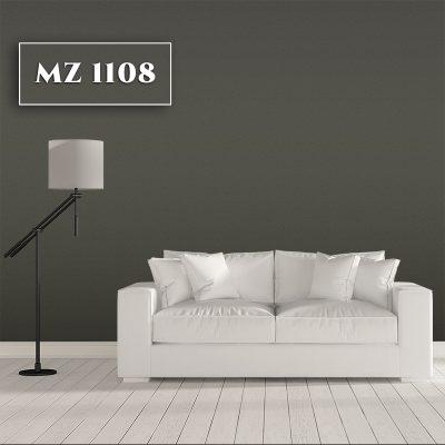 Gamma Colori MZ1108