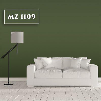 Gamma Colori MZ1109