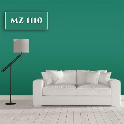 Gamma Colori MZ1110