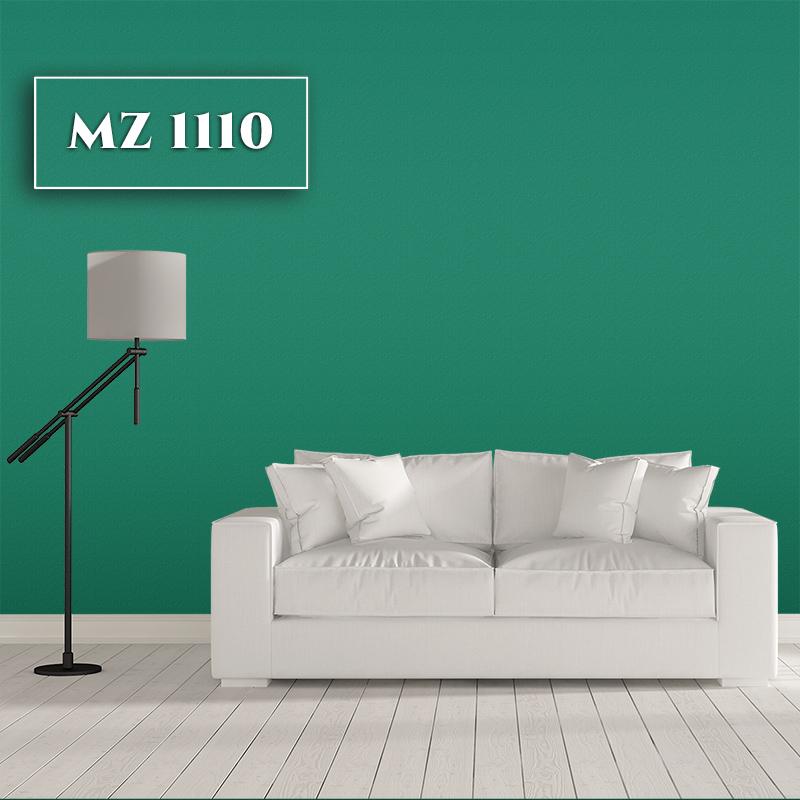 MZ 1110