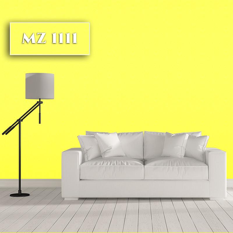 MZ 1111