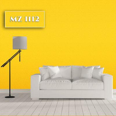 Gamma Colori MZ1112