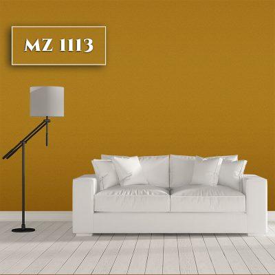 Gamma Colori MZ1113