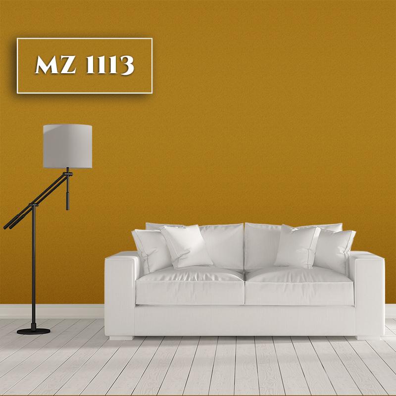 MZ 1113
