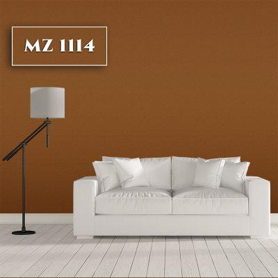 Gamma Colori MZ1114
