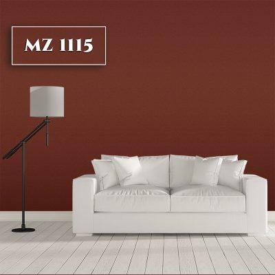 Gamma Colori MZ1115