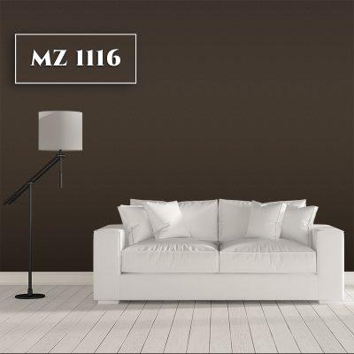Gamma Colori MZ1116