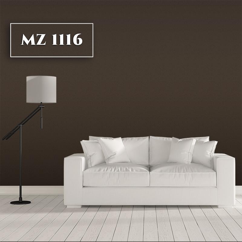 MZ 1116
