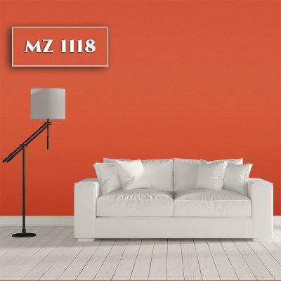 Gamma Colori MZ1118