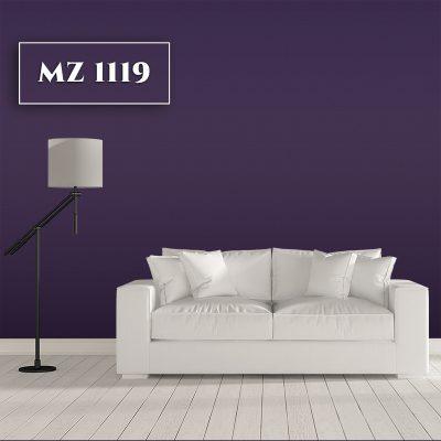 Gamma Colori MZ1119