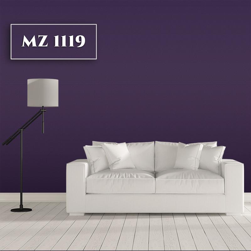 MZ 1119