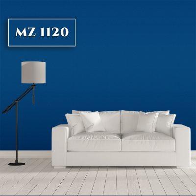 Gamma Colori MZ1120
