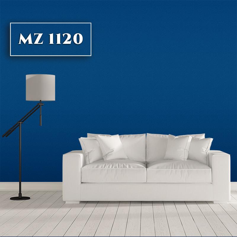 MZ 1120
