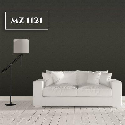 Gamma Colori MZ1121