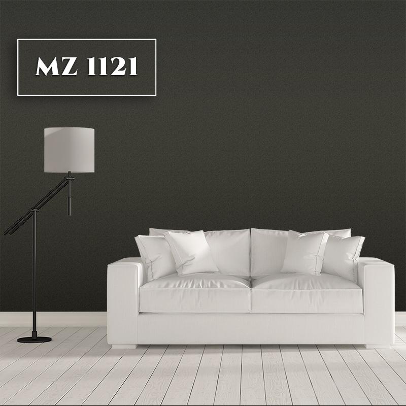 MZ 1121