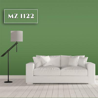 Gamma Colori MZ1122