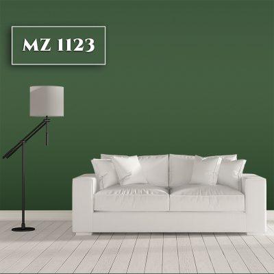 Gamma Colori MZ1123