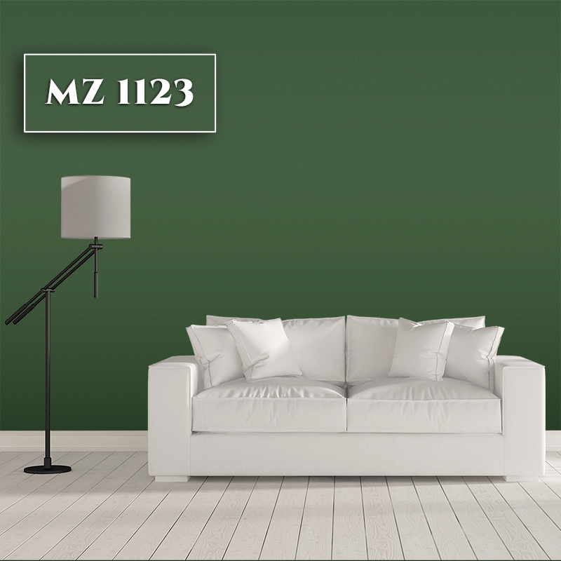 MZ 1123
