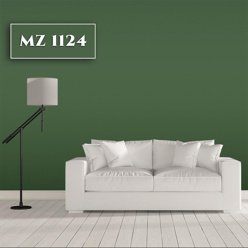 MZ 1124