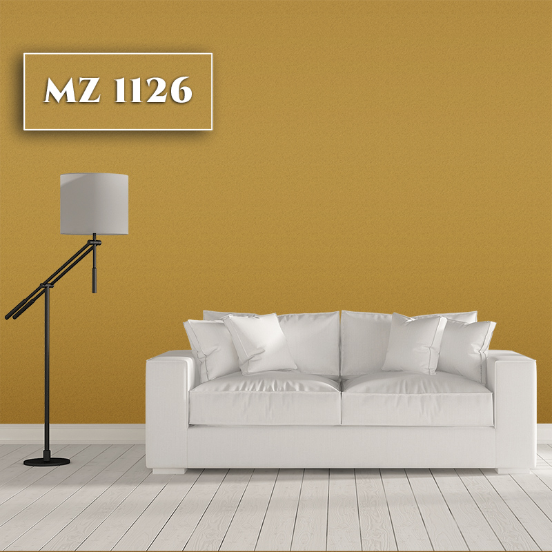 MZ 1126