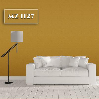 Gamma Colori MZ1127