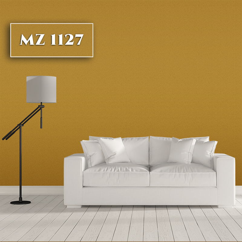 MZ 1127