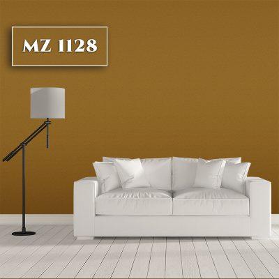 Gamma Colori MZ1128