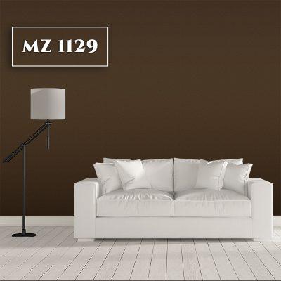 Gamma Colori MZ1129