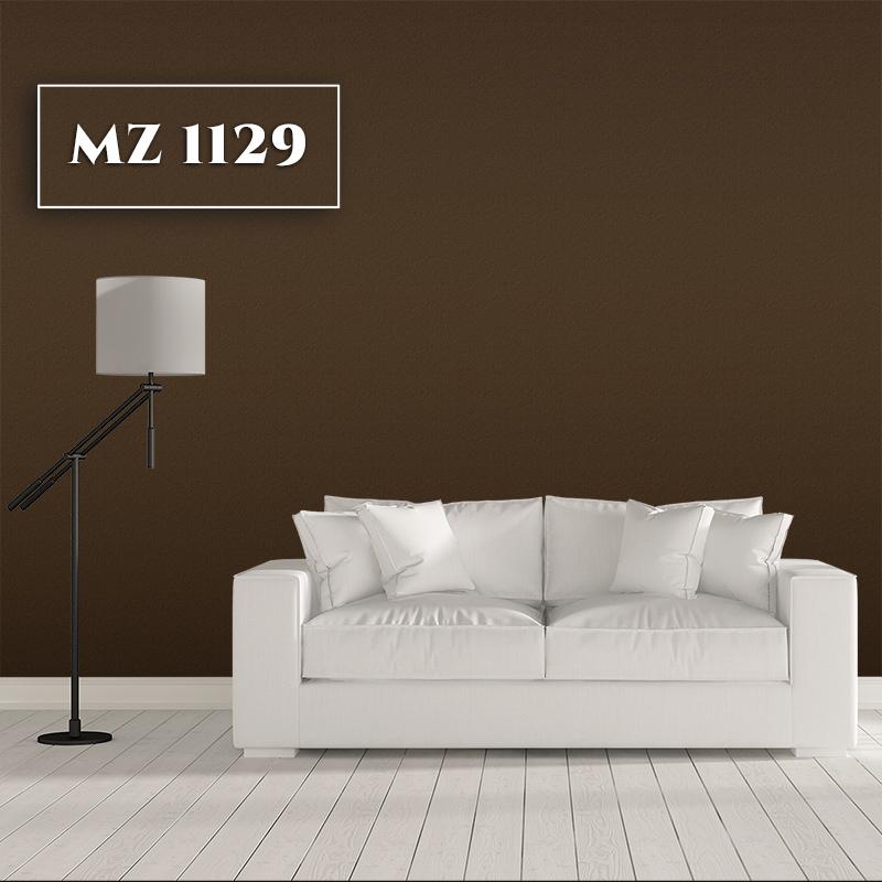 MZ 1129
