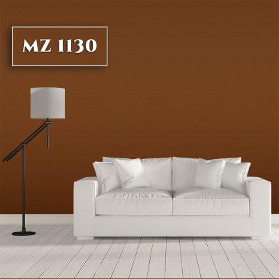 Gamma Colori MZ1130