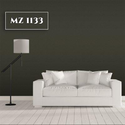 Gamma Colori MZ1133