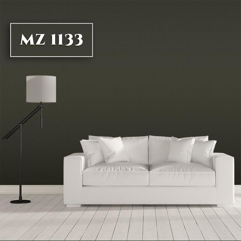 MZ 1133