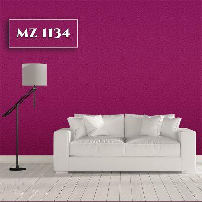 Gamma Colori MZ1134