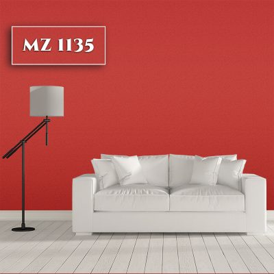 Gamma Colori MZ1135