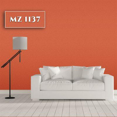 Gamma Colori MZ1137
