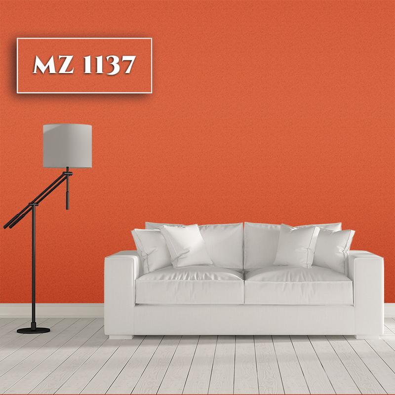 MZ 1137