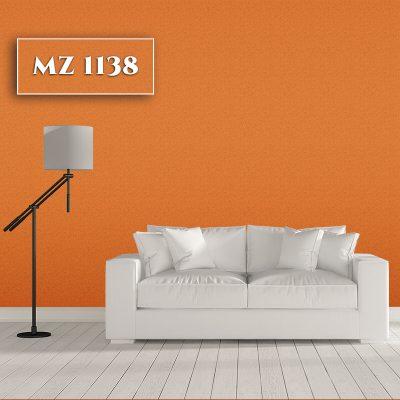 Gamma Colori MZ1138
