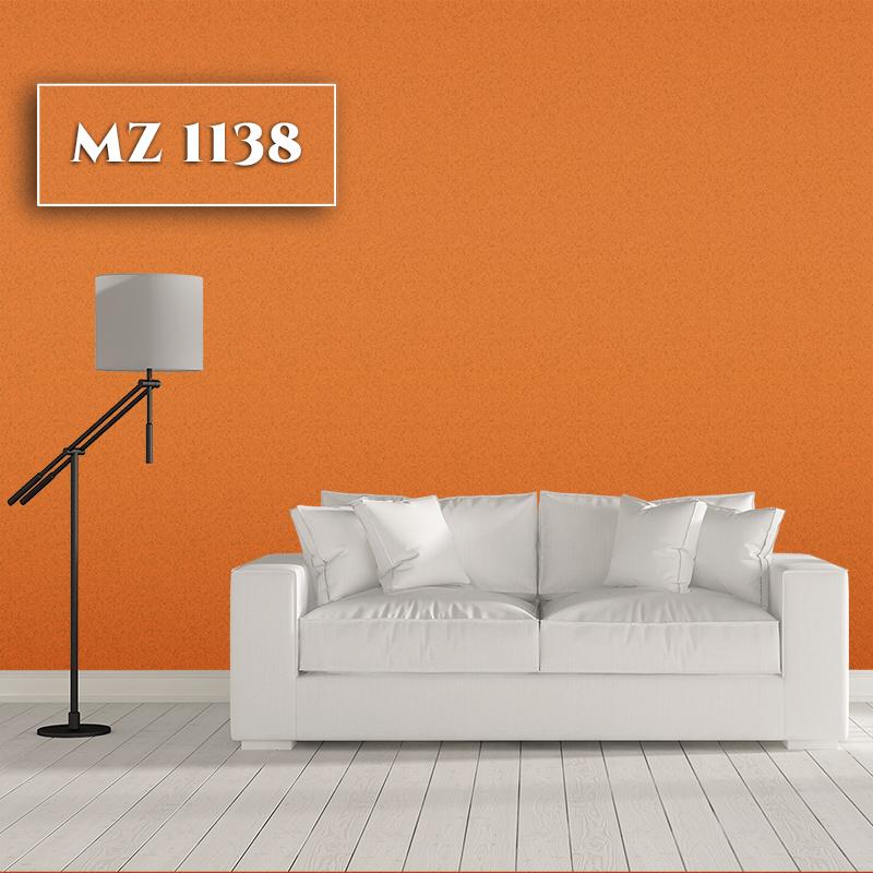 MZ 1138