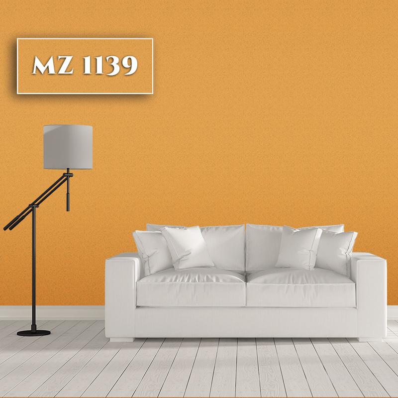 MZ 1139