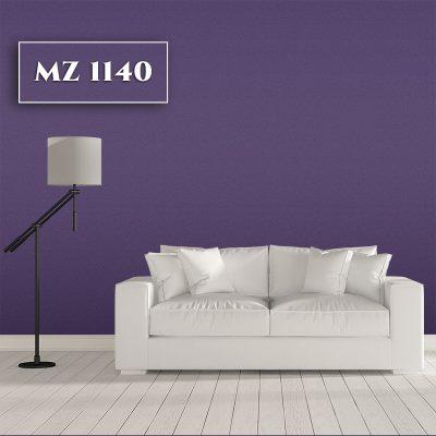 Gamma Colori MZ1140