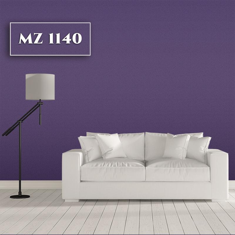 MZ 1140