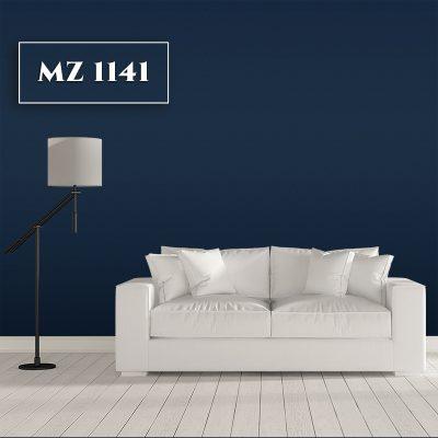 Gamma Colori MZ1141