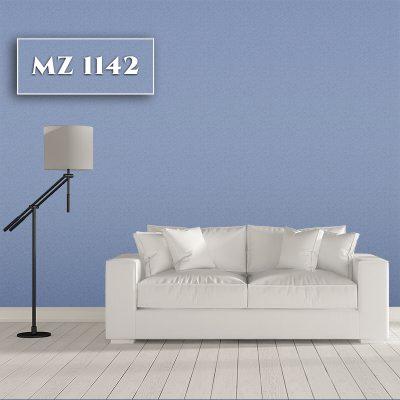 Gamma Colori MZ1142