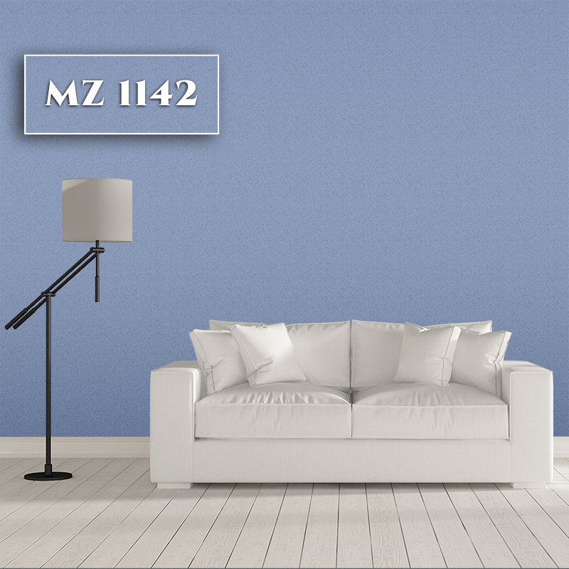 MZ 1142