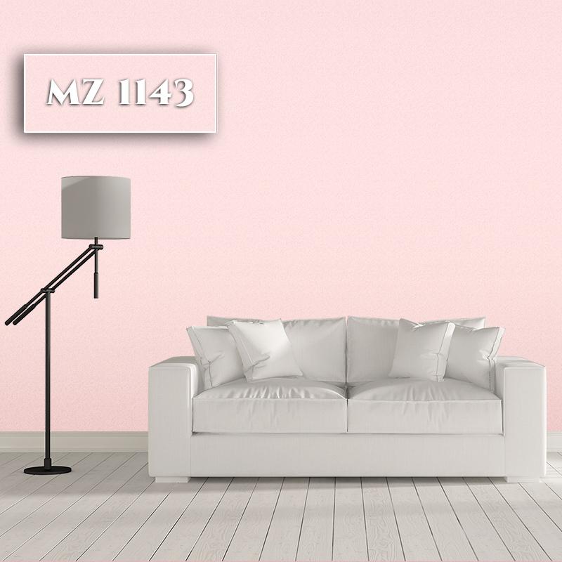 MZ 1143