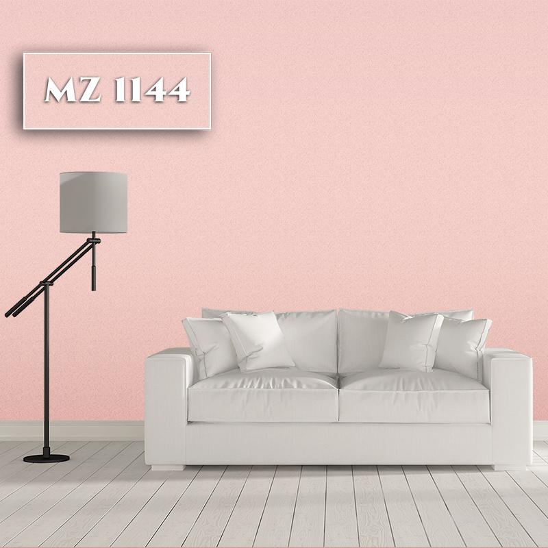 MZ 1144