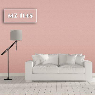 Gamma Colori MZ1145